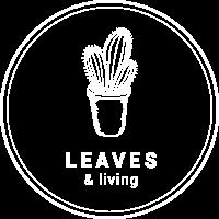 Logo rond wit en vrij
